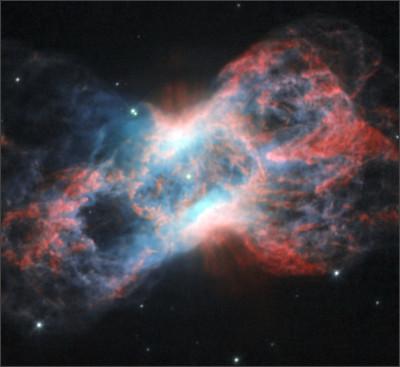 https://upload.wikimedia.org/wikipedia/commons/9/93/NGC_7026_HST.jpg