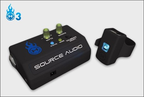 http://www.sourceaudio.net/products/hothand/hothand3.php
