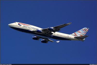 http://cdn-www.airliners.net/aviation-photos/photos/1/6/9/0231961.jpg