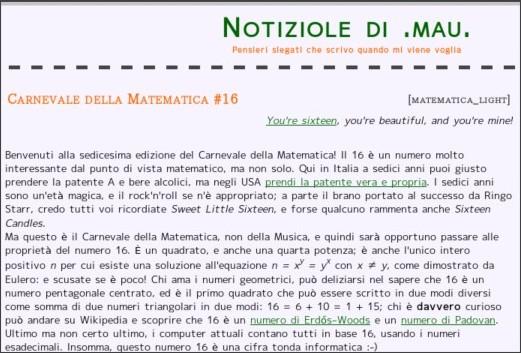http://xmau.com/notiziole/arch/200908/005818.html