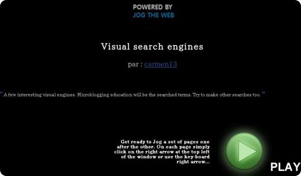 Motoare vizuale