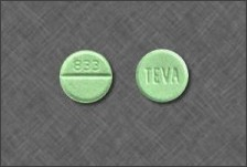 http://www.drugs.com/imprints/teva-833-16542.html