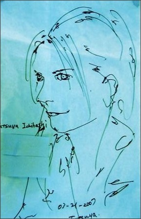 http://sankei.jp.msn.com/photos/affairs/crime/080318/crm0803181852030-p1.jpg