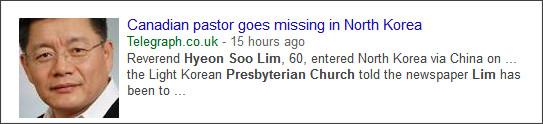 https://www.google.com/search?q=Hyeon+Soo+Lim+Presbyterian+Church&hl=en&gl=us&authuser=0&biw=1100&bih=697&tbm=nws&source=lnms&sa=X&ei=Qc_1VOnlMc7poATppoHQBg&ved=0CAcQ_AUoAQ&dpr=1