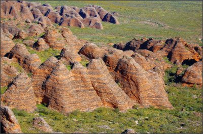 http://static.turistipercaso.it/image/w/western-australia/western-australia_1ep3v.T0.jpg