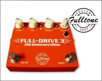 http://www.fulltone.com/products/fulldrive-3