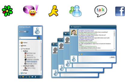 http://www.zeropc.com/go.htm?src=universal-inbox.html