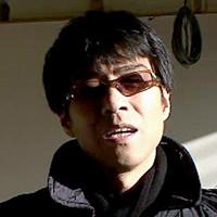 藤井尚之の写真