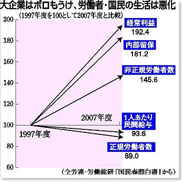 http://blog-imgs-30-origin.fc2.com/t/o/y/toyugenki2/20090129222025.jpg