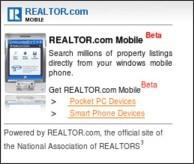 http://m.realtor.com/