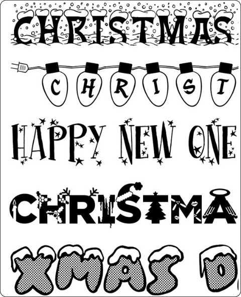 http://www.geekissimo.com/2012/12/16/35-font-natale-gratuiti/