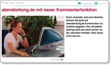http://www.abendzeitung.de/kultur/medien/68167