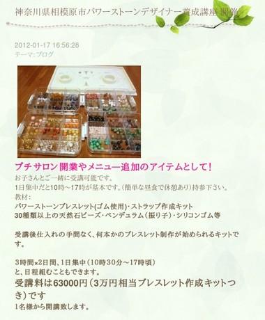 http://ameblo.jp/apaiser-saron/entry-11138320338.html