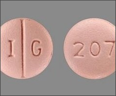 http://www.drugs.com/imprints/i-g-207-14368.html