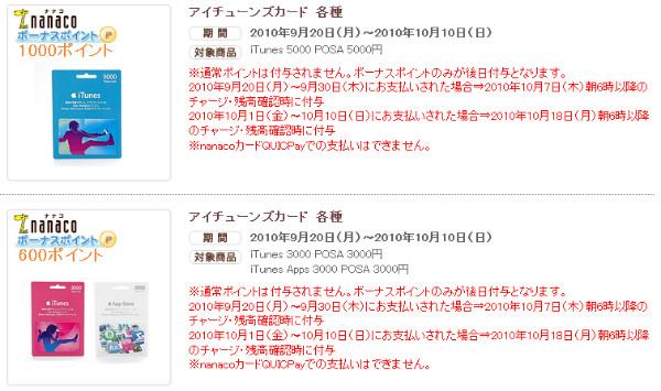 http://www.sej.co.jp/sej/html/nanaco/bonuspoints/other/