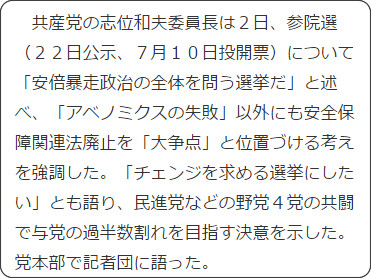 http://www.sankei.com/politics/news/160602/plt1606020064-n1.html