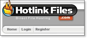 http://www.hotlinkfiles.com/