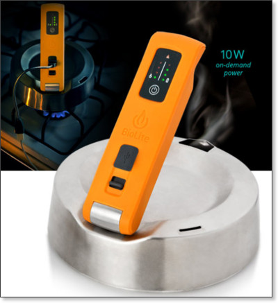 http://biolitestove.com/products/kettlecharge/