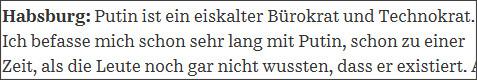 http://www.sueddeutsche.de/politik/interview-mit-otto-von-habsburg-putin-ist-ein-eiskalter-technokrat-1.750949