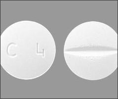 https://www.drugs.com/imprints/c4-22435.html