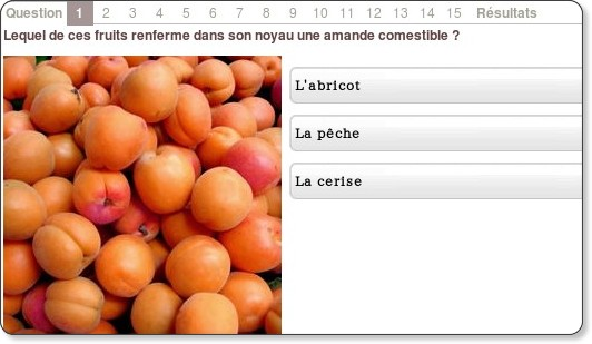 http://cuisine.journaldesfemmes.com/questionnaire/fiche/15462/d/f/1/