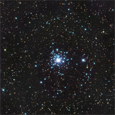 http://cacella.tachyonweb.net/blog/wp-content/uploads/2016/04/NGC2362.jpg