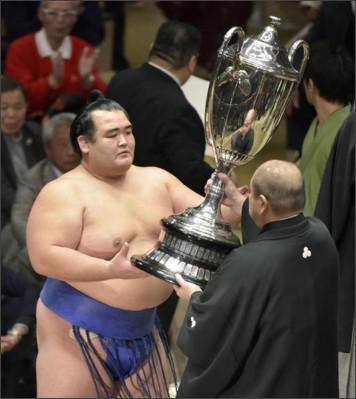 http://www.sankei.com/images/news/160124/spo1601240013-p18.jpg