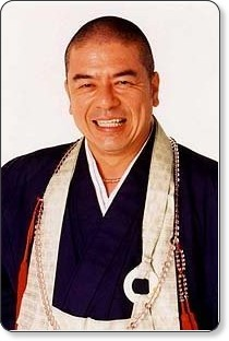 http://www5.tok2.com/home/byakuran/02-03.kan/image/oda.jpg