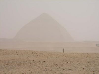 http://itwlxa.bay.livefilestore.com/y1pFAeiY_XdMVGBM_-UGO85pUAI6rehSJfoIg4nIXn1RoMy_Sx226KIDNGBhBwTdlSL-zpbi_LHmrd_pjKzd6UJXg/Egypt_BentPyramids_SANY0099.jpg