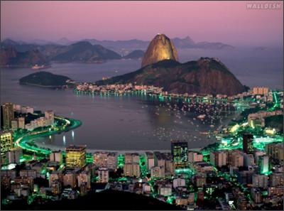 http://www.walldesk.com.br/fotos/02160_pao-de-acucar-rio-de-janeiro-brasil.jpg