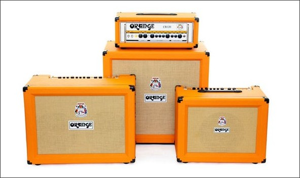 http://www.musicradar.com/news/guitars/musikmesse-2013-orange-unveils-new-crush-amps-573303