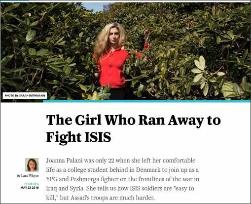 https://broadly.vice.com/en_us/article/joanna-palani-syria-iraq-ran-away-fight-isis
