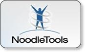 http://www.noodletools.com/