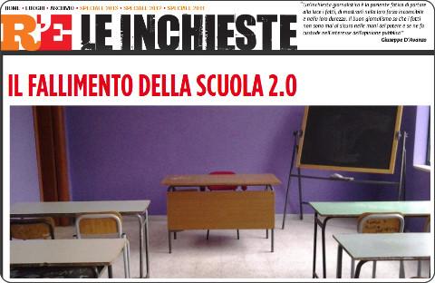 http://inchieste.repubblica.it/it/repubblica/rep-it/2014/06/04/news/il_fallimento_di_scuola_2_0-88030384/?ref=HREC1-39