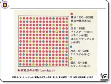 http://gc.sfc.keio.ac.jp/class/2005_14453/slides/10/25.html