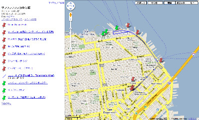 http://maps.google.com/maps/ms?ie=UTF&msa=0&msid=107453691789156079721.00046c824339ccf4ad490&mid=1245309779