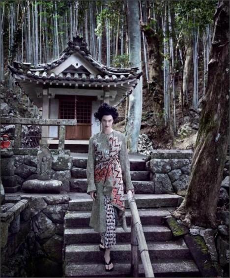 http://livedoor.blogimg.jp/rbkyn844/imgs/c/d/cd4e6275-s.jpg
