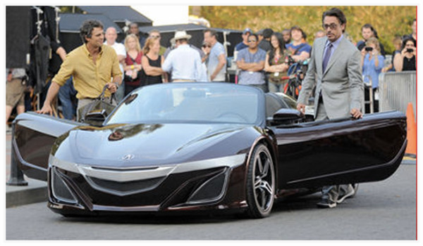 http://www.autoguide.com/auto-news/2011/10/acura-sports-car-concept-from-avengers-flick-previews-nsx-successor.html