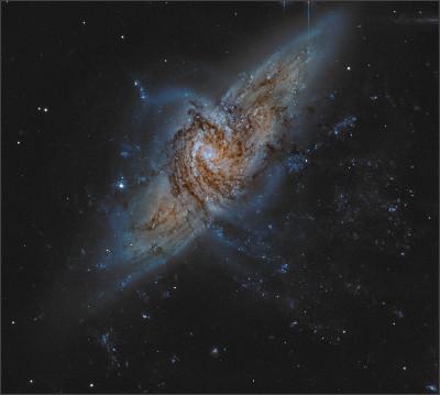 http://apod.nasa.gov/apod/image/1107/NGC3314_HLApugh.jpg