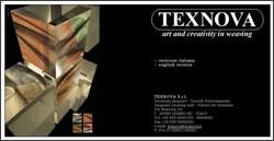 http://www.texnova.it/web/index.htm