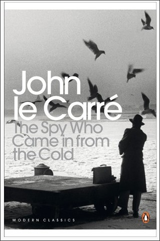 http://www.johnlecarre.com/books/the-spy-who-came-in-from-the-cold/
