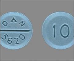 http://www.drugs.com/imprints/10-dan-5620-6846.html