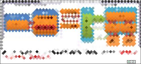 http://www.atmarkit.co.jp/fwcr/rensai2/flexjava04/flexjava04_1.html