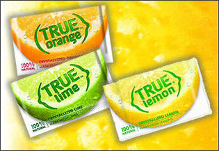 http://www.truelemon.com/free-sample.html?Itemid=226
