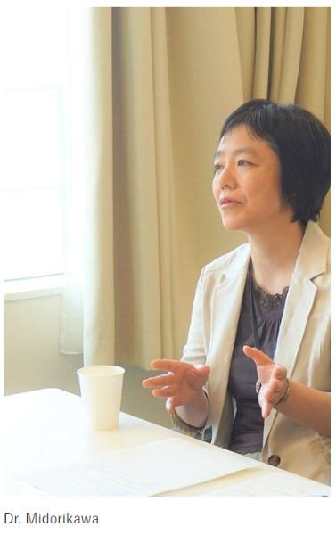http://fukushima.factcheck.site/faf/1447