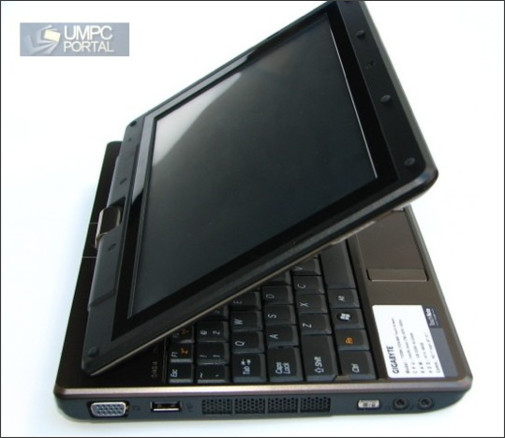http://kr.engadget.com/2009/04/13/gigabyte-t1028-netbook-tablet-gets-the-hands-on-treatment/