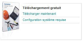 http://www.autodesk.fr/adsk/servlet/pc/index?siteID=458335&id=14595440