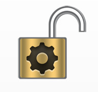 http://www.iobit.com/iobit-unlocker.html