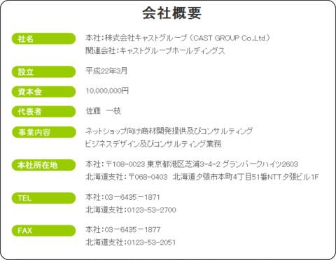 http://www.dropshipper.co.jp/company.html
