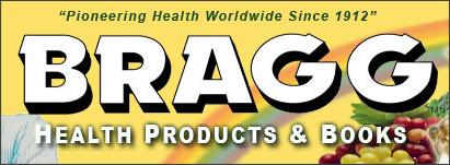 http://bragg.com/samples/samples_26898.php